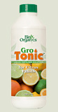 Gro-Tonic for Citrus Plants